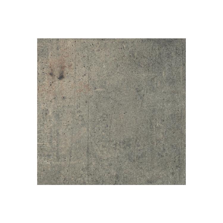 Plateau Concrete 60x60