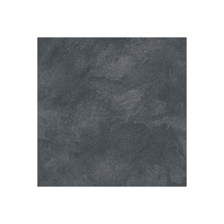 Plateau Dark Slate 60x60