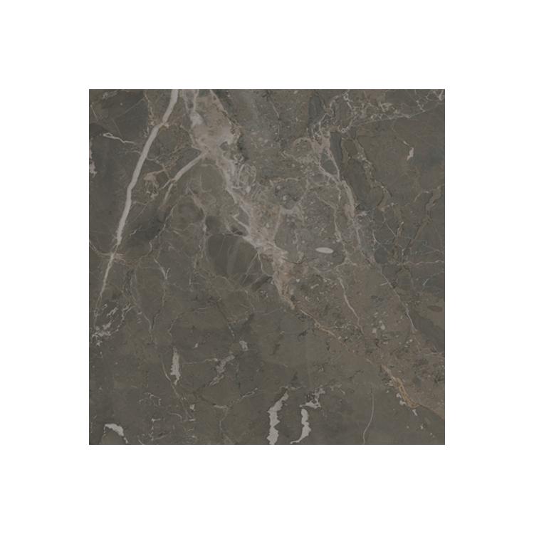 Plateau Veneto 60x60