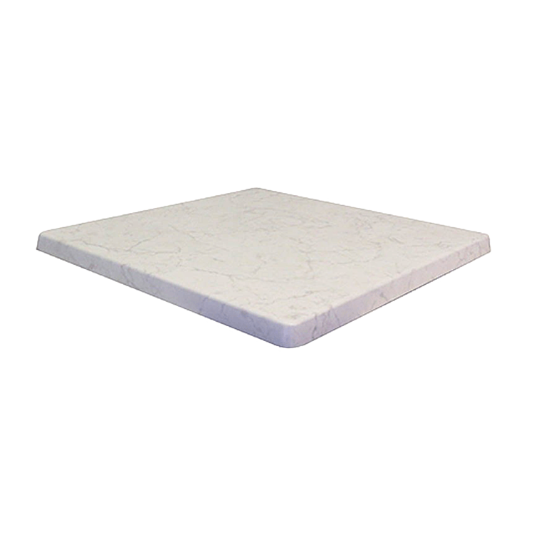 Plateau Marble 60x60