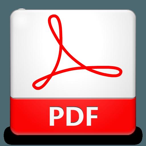 Télécharger la fiche au format PDF